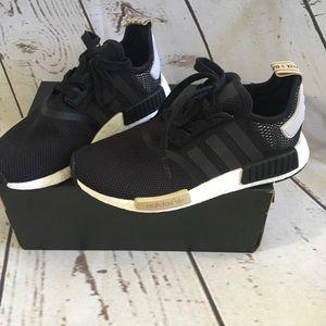 NMD_R1W Adidas NWT